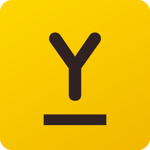 YellowID